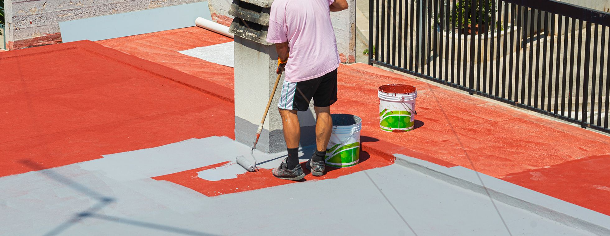 Specification Chemicals Roofing And Wall Restoration
